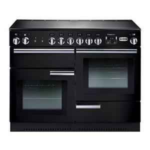Cuisinière Falcon Professional +  vitrocéramique 110 cm
