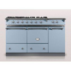 Pianos de cuisson Lacanche - Cuisinières Grande Largeur