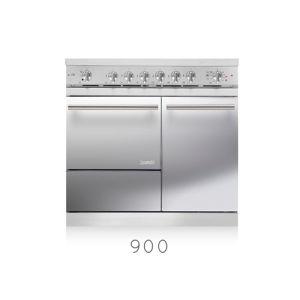 900 Inox