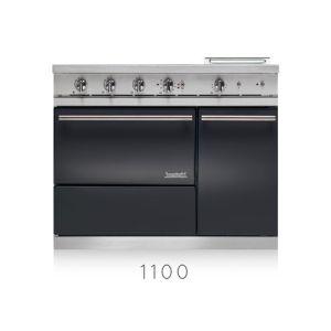 1100 Noir