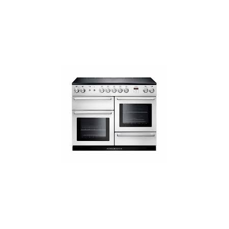 Cuisinière Falcon NEXUS Induction 110 cm