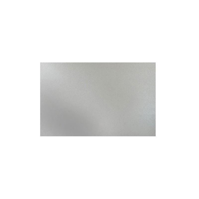 Crédence Falcon 90 cm