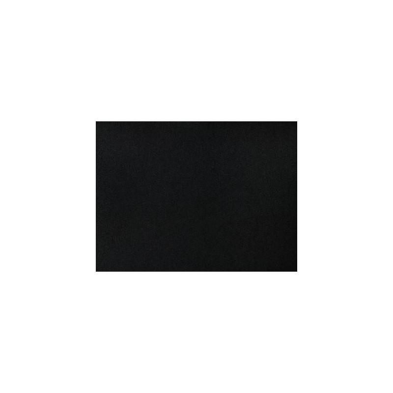 Crédence Falcon 90 cm noir sans badge