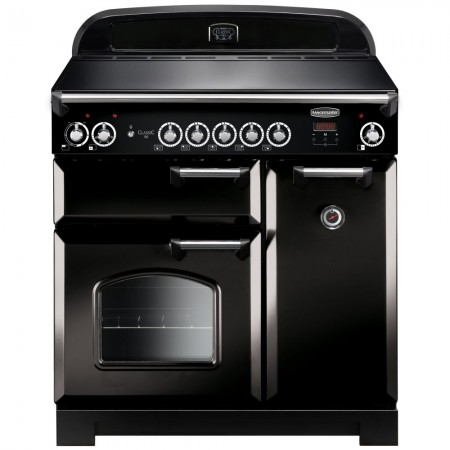 Piano de cuisson Falcon CLASSIC induction 90 cm