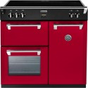 Piano de cuisson STOVES PRICH90 Induction 90 cm Richmond