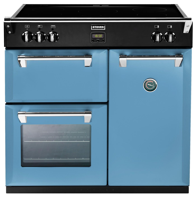 Achat Plaque Induction Pas Cher piano de cuisson stoves 90cm induction pas cher chez