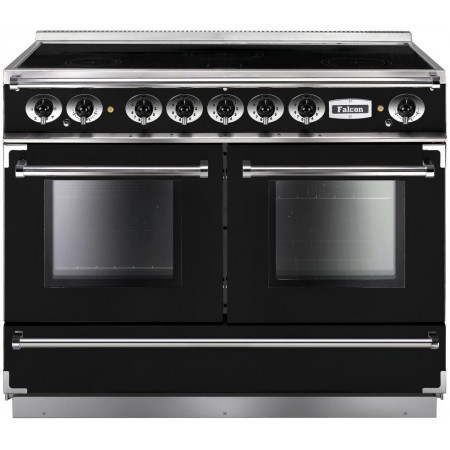 Piano de cuisson Falcon 1092 CONTINENTAL 110 cm induction