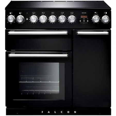Piano de cuisson Falcon NEXUS 90cm Induction