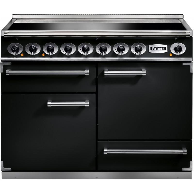 Cuisinière Falcon 1092 Deluxe induction 110 cm