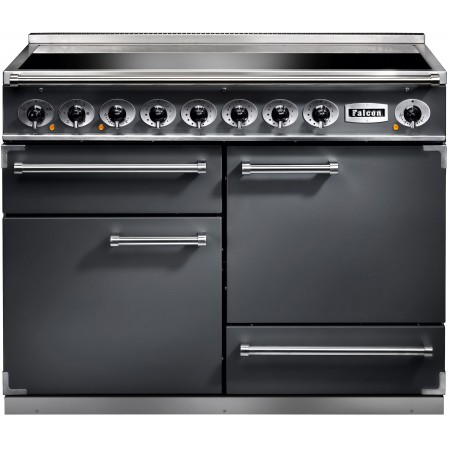 Piano de cuisson Falcon PKR 1092 DELUXE 110 cm induction