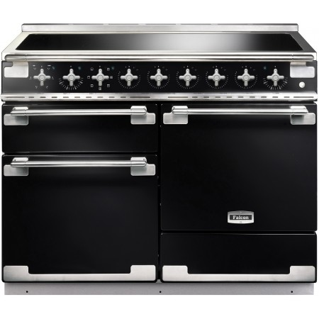 Piano de cuisson Falcon ELISE 110cm induction