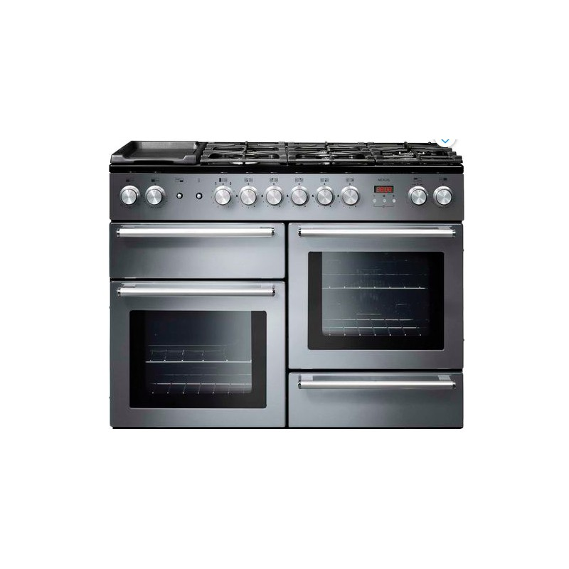 Piano de cuisson Nexus Falcon 110 cm