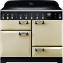 Piano de cuisson Falcon ELAN DELUXE 110cm Induction