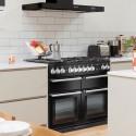 Piano de cuisson FALCON Nexus SE 110cm - Mixte