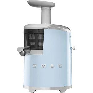 Extracteur de Jus SMEG SJF01