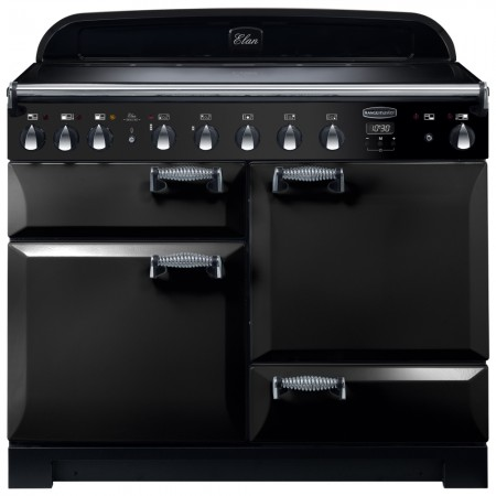 Piano de cuisson Falcon ELAN DELUXE 110cm Induction