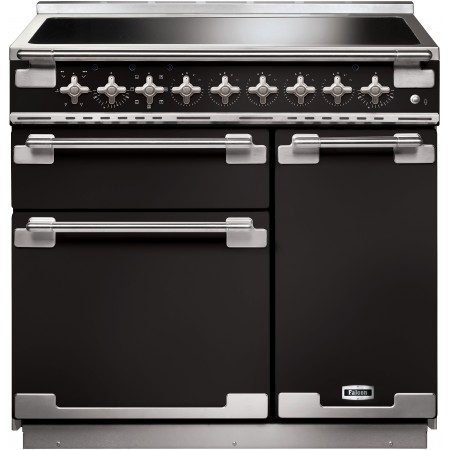 Piano de cuisson Falcon ELISE 90cm induction