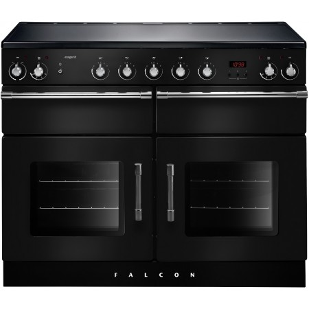 Piano de cuisson Falcon Esprit 110cm Induction