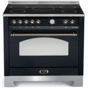 Piano de cuisson Lofra DOLCEVITA 90cm Induction