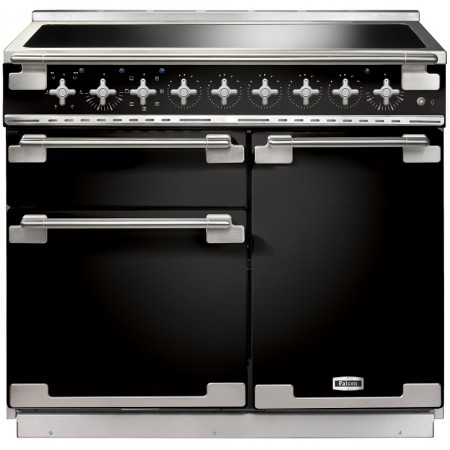 Piano de cuisson Falcon ELISE induction 100 cm