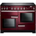 Cuisinière Falcon Professional deluxe induction 110 cm