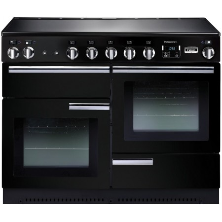 Piano de cuisson Falcon Professional+ induction 110 cm