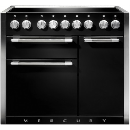 Piano de cuisson Falcon Mercury 100cm Induction