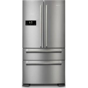 Réfrigérateur multi portes Falcon FDXD18