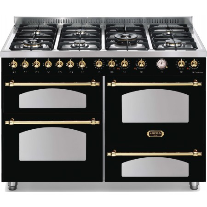 Piano de cuisson Lofra DOLCEVITA 120cm Mixte