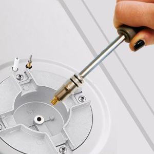 Forfait modification injecteur gaz bouteille