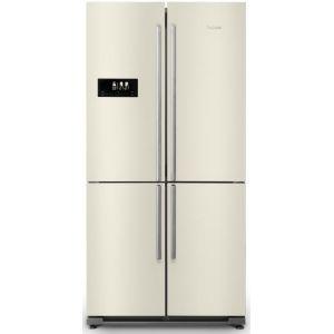 Réfrigérateur multi porte Falcon FSXS18
