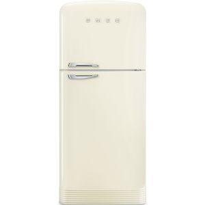 Réfrigérateur combiné 2 portes SMEG FAB50R
