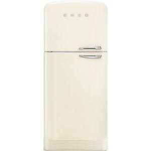 Réfrigérateur combiné 2 portes SMEG FAB50L