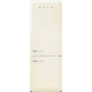 Réfrigérateur combiné SMEG FAB38R