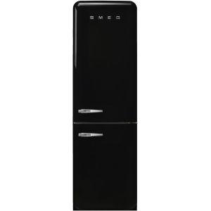 Réfrigérateur combiné SMEG FAB32R