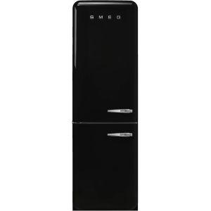 Réfrigérateur combiné SMEG FAB3L