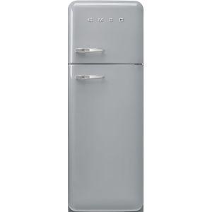 Réfrigérateur 2 portes SMEG FAB30R