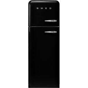 Réfrigérateur 2 portes SMEG FAB30L