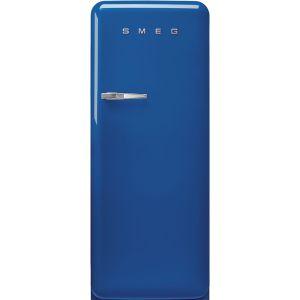 Réfrigérateur 1 porte SMEG FAB28R