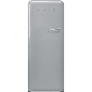 Réfrigérateur 1 porte SMEG FAB28L