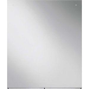 Crédence Smeg KIT60PX 60cm Inox