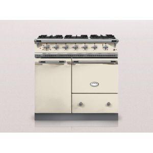Piano de cuisson Lacanche BUSSY 900