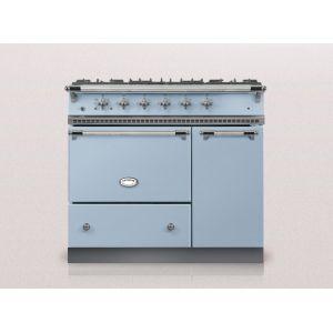 Piano de cuisson Lacanche VOUGEOT 1000 Classic