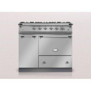 Piano de cuisson Lacanche VOLNAY 1000 Classic