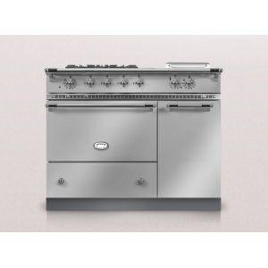 Piano de cuisson Lacanche Savigny 1100
