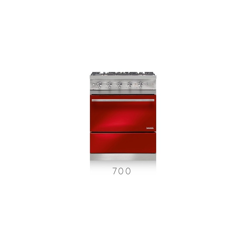 700 Rouge Airelle