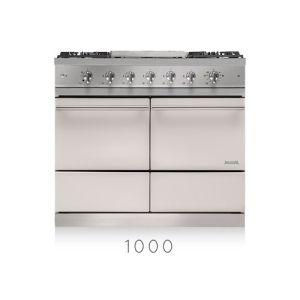 1000 Ivoire