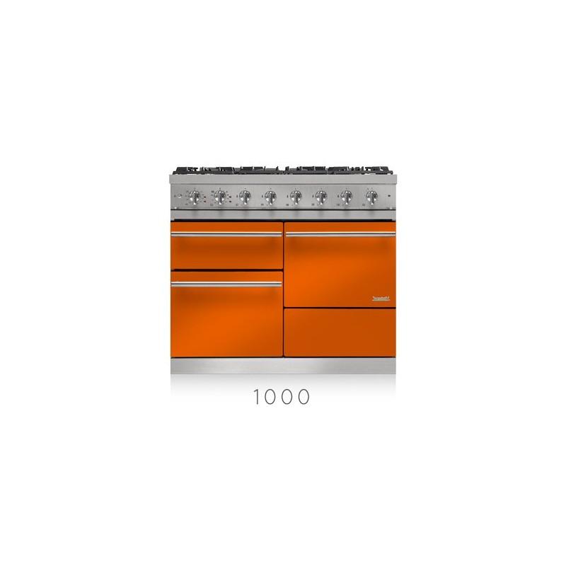 1000 Mandarine