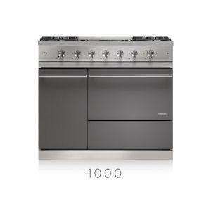 1000 Grpahite