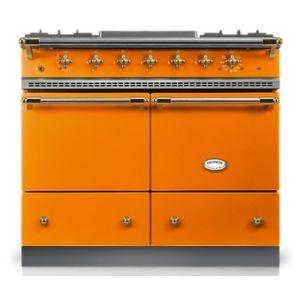 Piano de cuisson Lacanche CLUNY 1000 Classic